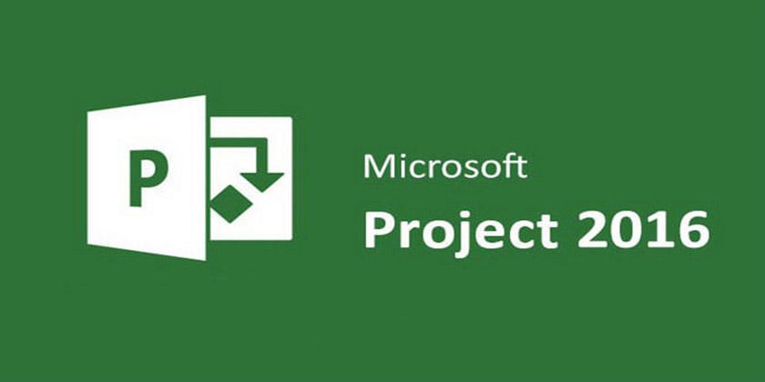 Curso Avanzado en Microsoft Project 2016 + Certificación Oficial Microsoft Project - ¡A Tu Ritmo!®