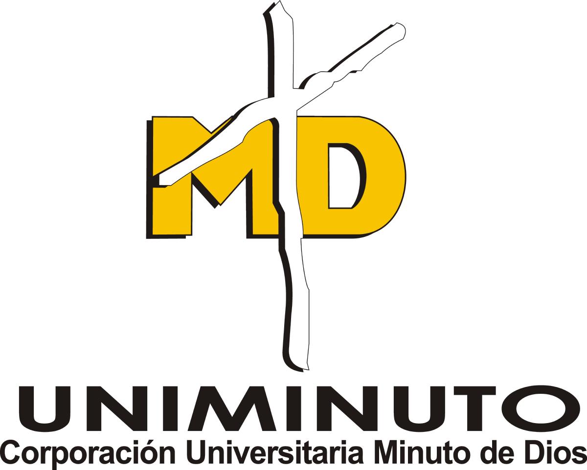 Curso de Preparación de la Certificación PMP, sexta edición PMBOK / Alumnos UNIMINUTO