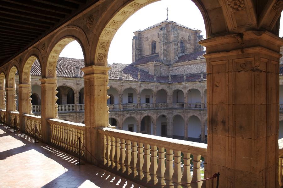 M�ster Internacional en Direcci�n y Gesti�n de Proyectos - F.G. Universidad de Salamanca - EIGP (XII Convocatoria; Febrero 2.017)