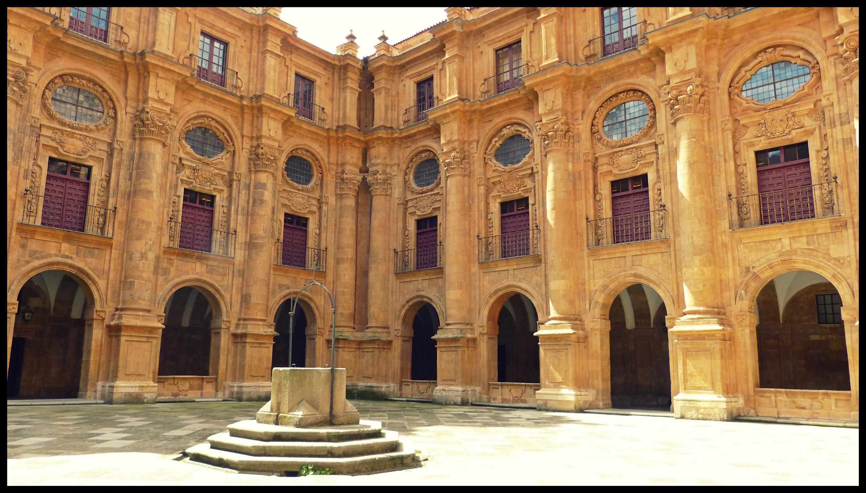 Máster Internacional en Dirección y Gestión de Proyectos - F.G. Universidad de Salamanca - EIGP (XIX Convocatoria; Abril/Junio 2.019)