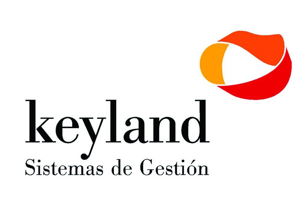 Curso de Preparación de la Certificación PMP, sexta edición PMBOK / Empleados KEYLAND