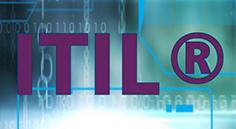 Curso de preparación para la Certificación ITIL Foundation v4 ¡A Tu Ritmo!