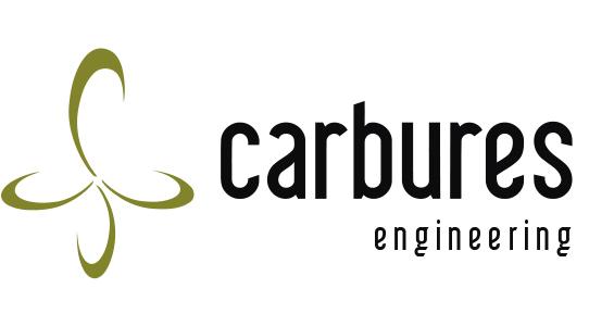 Curso de Preparación de la Certificación PMP / Empleados CARBURES ENGINEERING