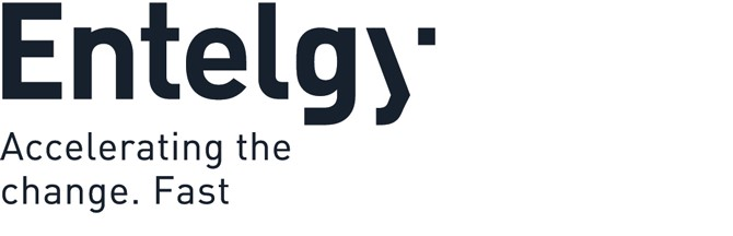 Curso de preparación para la Certificación ITIL Found.V4.- Empleados ENTELGY