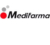 Curso de Preparación de la Certificación PMP / Empleados MEDIFARMA - PARTE 1