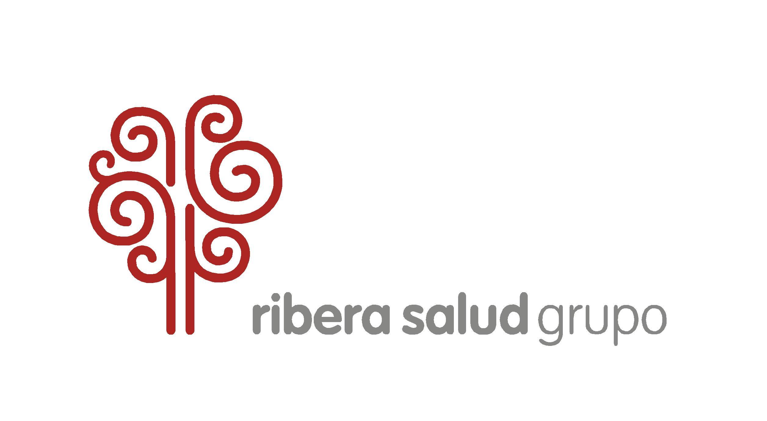 Curso de Preparación de la Certificación PMP / Empleados B2B-RIBERA SALUD