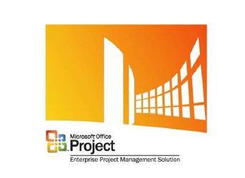 Curso Avanzado en Microsoft Project 2013 ¡A Tu Ritmo!®