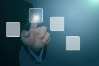 Curso de Preparación para la Certificación CAPM-PMI -