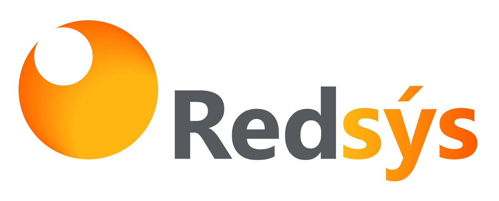 Curso de Preparación de la Certificación PMP / Empleados REDSYS