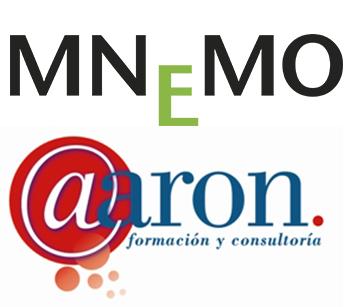 Preparación de la Certificación ITIL® Foundation ¡A Tu Ritmo! - ALUMNOS MNEMO
