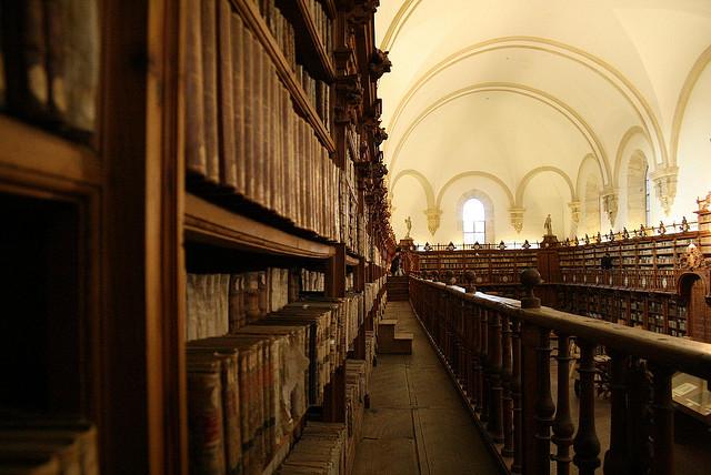 Máster Internacional en Dirección y Gestión de Proyectos - F.G. Universidad de Salamanca - EIGP (XI Convocatoria; Octubre 2.016)