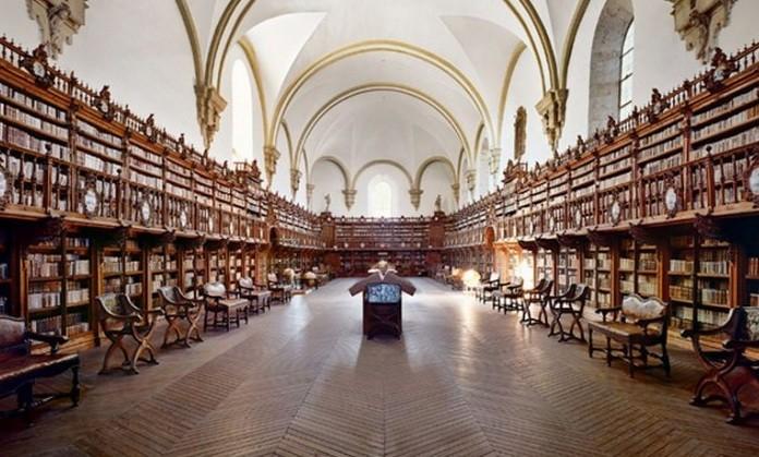 Máster Internacional en Dirección y Gestión de Proyectos - F.G. Universidad de Salamanca - EIGP (XIV Convocatoria; Octubre 2.017)