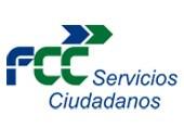 Curso de Preparación de la Certificación PMP / Empleados FCC